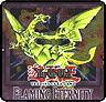 YuGiOh Flaming Eternity Single Cards