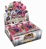 YuGiOh Galactic Overlord Booster Box - (24 Booster Packs)