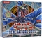 YuGiOh Generation Force Booster Box