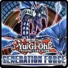 YuGiOh Generation Force Single Cards