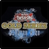 YuGiOh Gold Series 5: Haunted Mine Single Cards