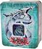 YuGiOh GX 2006 Cyber Dragon Tin