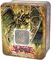 YuGiOh GX 2006 Hamon Lord of Striking Thunder Tin