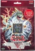 YuGiOh GX Dinosaur's Rage Special Edition Pack