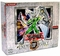 YuGiOh GX Enemy Of Justice Booster Box