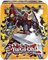 YuGiOh Heroic Champion Excalibur 2012 Holiday Collector's Wave 1: Tin