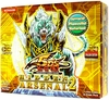 YuGiOh Hidden Arsenal 2 Booster Box