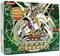 YuGiOh Hidden Arsenal 3 Booster Box