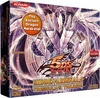 YuGiOh Hidden Arsenal 4: Trishula's Triumph Booster Box