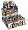 YuGiOh Hidden Arsenal Knight Of Stars Booster Box