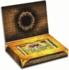 YuGiOh Hobby Exclusive Gold Series 2 Booster Pack
