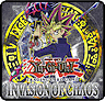 YuGiOh Invasion Of Chaos Single Cards