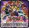 YuGiOh Labyrinth Of Nightmare Single Cards