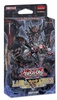 YuGiOh Lair of Darkness Structure Deck - Pre-Order Releases 4/20/2018