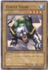 YuGiOh Legend Of Blue Eyes White Dragon Common Cards