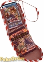YuGiOh Legendary Christmas Gift Stocking - YuGiOh Booster Packs