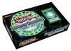 YuGiOh Legendary Collection 3: Yugi's World Special Pack