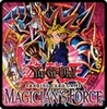 YuGiOh Magician's Force Single Cards