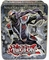 YuGiOh Ninja Grandmaster Hanzo 2012 Holiday Wave 2: Tin