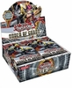 YuGiOh Order of Chaos Booster Box
