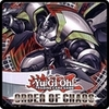 YuGiOh Order Of Chaos Single Cards