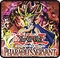 YuGiOh Pharaohs Servant Single Cards
