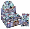 YuGiOh Photon Shockwave Booster Box