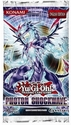 YuGiOh Photon Shockwave Booster Pack