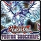 YuGiOh Photon Shockwave Single Cards