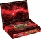 YuGiOh Premium Gold: Infinite Gold Mini Box