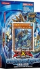 YuGiOh Realm of the Sea Emperor Structure Deck