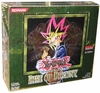 YuGiOh Rise Of Destiny Booster Box