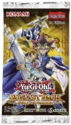 YuGiOh Rivals of the Pharaoh Booster Pack