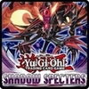 YuGiOh Shadow Specters Single Cards