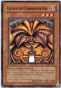 YuGiOh Single Cards