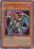 YuGiOh Special Edition Pack Ultra Rare Promo Single Cards