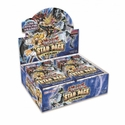 YuGiOh Star Pack VRAINS Booster Box