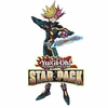 YuGiOh Star Pack VRAINS Booster Box [Sealed] (Pre-Order ships March)