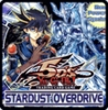 YuGiOh Stardust Overdrive Single Cards