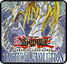 YuGiOh Tactical Evolution Single Cards