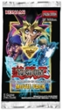 YuGiOh The Dark Side of Dimensions: Movie Pack Booster Pack