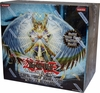 YuGiOh Twilight Edition Light & Dark Special Edition Box