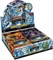 YuGiOh World Superstars Booster Box