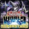YuGiOh World Superstars Single Cards