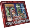 YuGiOh Yugi's Collector Box