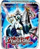 YuGiOh Zexal 2011 Wave 2 Holiday Tin Number 10: Illuminknight