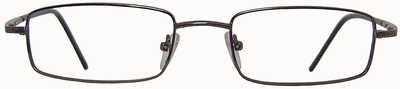 Single Vision Readers with Polycarbonate Aspheric Lenses Style # 30