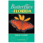 Butterflies of Florida Field Guide