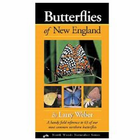 Butterflies of New England Field Guide