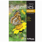 Enjoying Butterflies Book